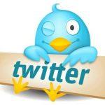 خرید شماره مجازی توئیتر