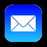 محافظت از ایمیل