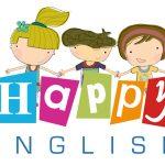 معرفی اپلیکیشن Hello Pal یادگیری آسان همه زبان ها