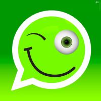 شماره مجازی واتساپ – خرید شماره مجازی واتساپ