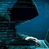 تاریخچه هک و امنیت