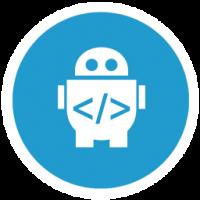 ربات تپچی – شیوه جدید تبلیغات تلگرامی