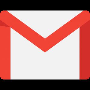 خرید شماره مجازی Gmail