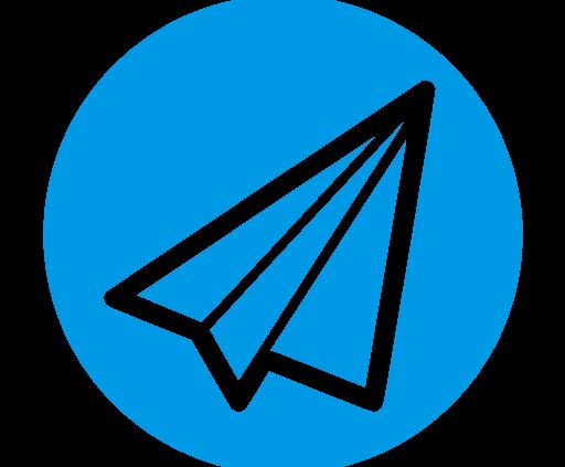 ربات های تلگرامی