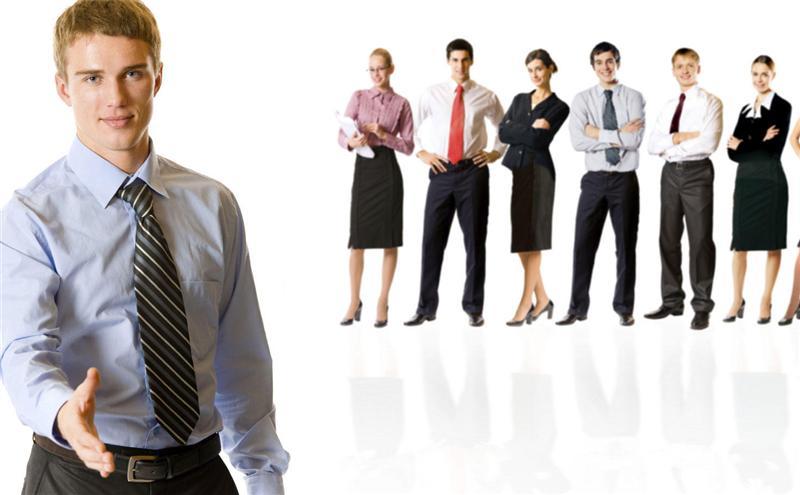 چگونه شرکت موفق داشته باشیم ؟