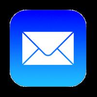 چگونه از هک ایمیل جلوگیری کنیم ؟