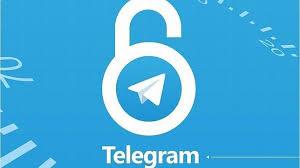 چگونه بفهمیم تلگراممان هک شده است ؟