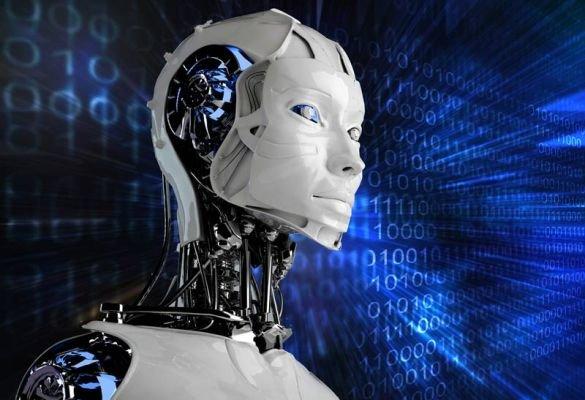 هوش مصنوعی چه کسانی را بیکار می کند ؟