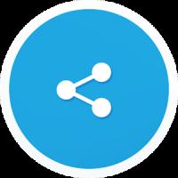 زیبا سازی محیط چت در تلگرام Beautiful Telegram