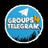 آموزش ADD اجباری گروه های تلگرامی