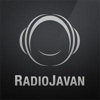 دانلود اپلیکیشن رادیو جوان ( به روز ترین مرجع موسیقی )