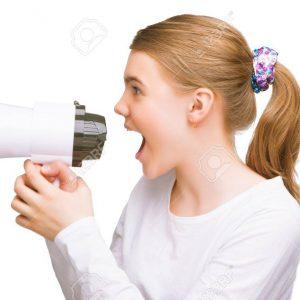 دانلود کیبورد صوتی هوشمند | حرف بزن برات تایپک میکنه