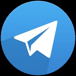 دانلود تلگرام نسخه بدون فیلتر