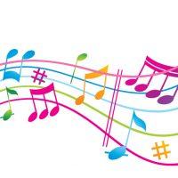 برنامه پخش کننده موسیقی در اندروید