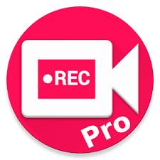 برنامه فیلم گرفتن از صفحه گوشی