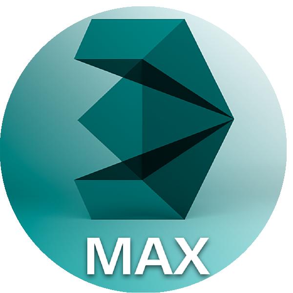 چگونه در 3dmax چرخش ایجاد کنیم ؟